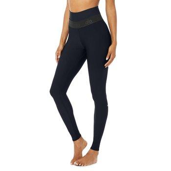Alo High Waist Fitness Legging