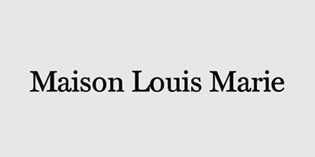 Maison Louise Marie