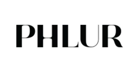 Phlur