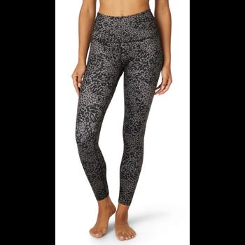 Beyond Yoga Lux High Waisted Midi Legging
