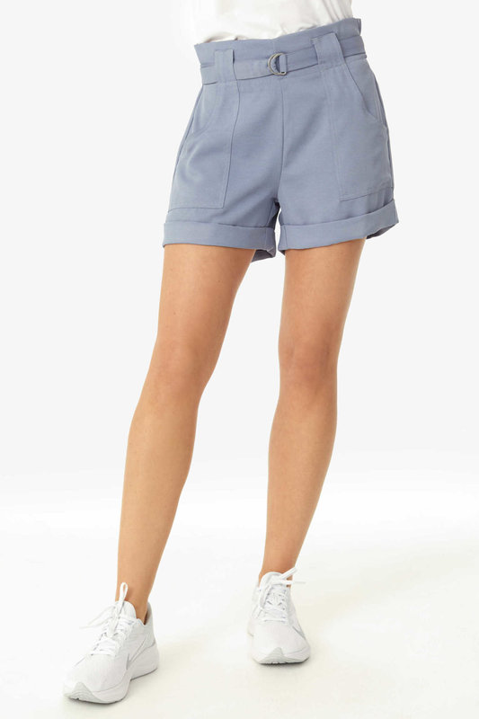 Lole Sanni Shorts