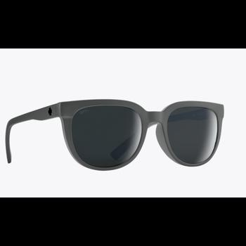 Spy Bewilder Sunglasses