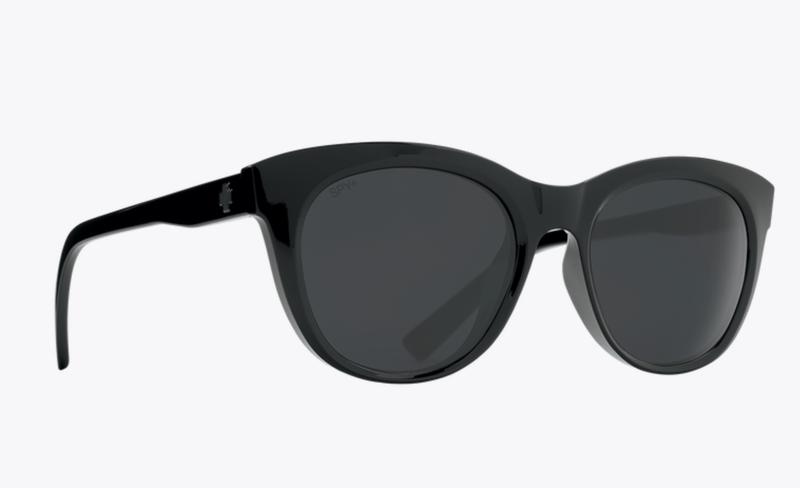Spy Boundless Sunglasses