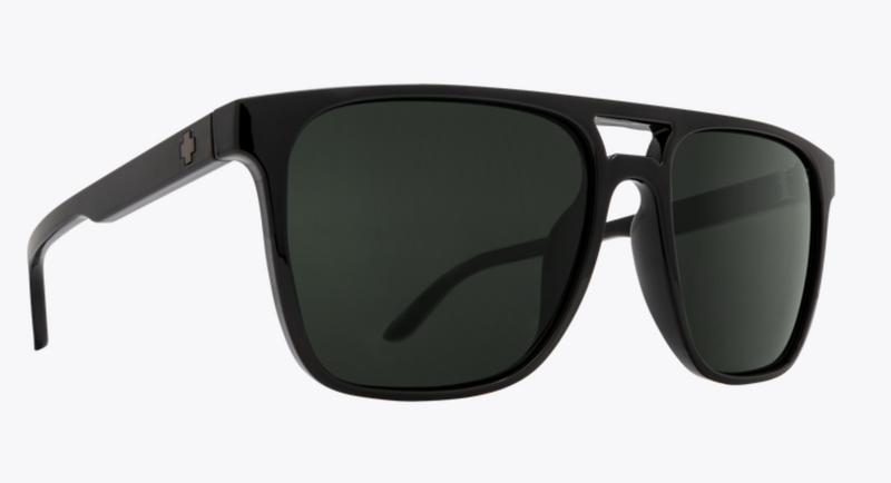 Spy Czar Sunglasses