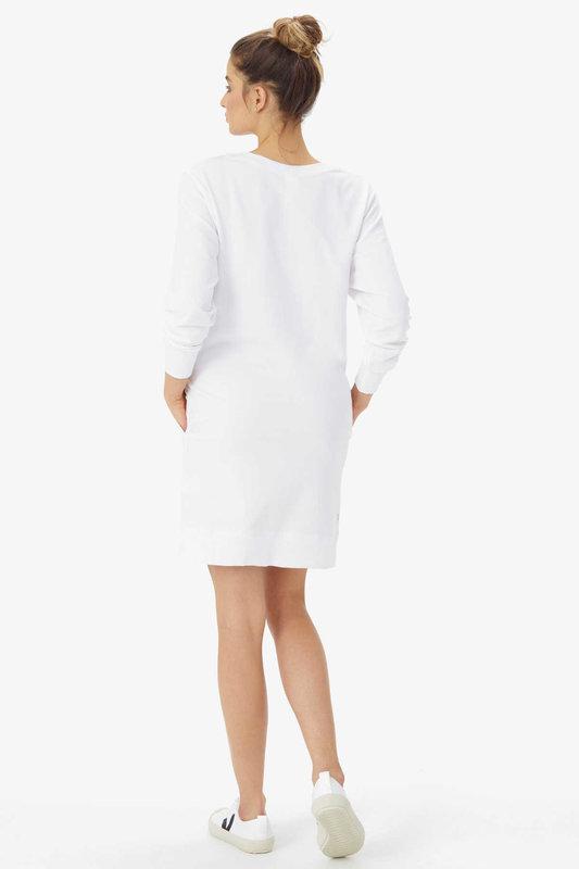 Lole Flat Track Dress