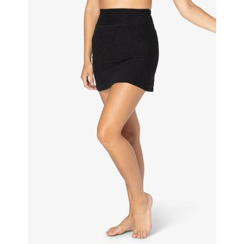 Beyond Yoga Spacedye Move It High Waisted Skirt
