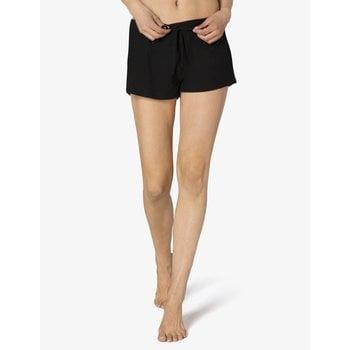 Beyond Yoga Featherweight Jogger Shorts