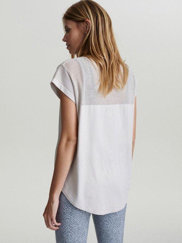 Varley Varley Carley T-Shirt