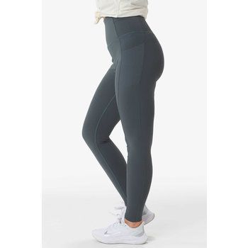 Lole Step Up Ankle Leggings