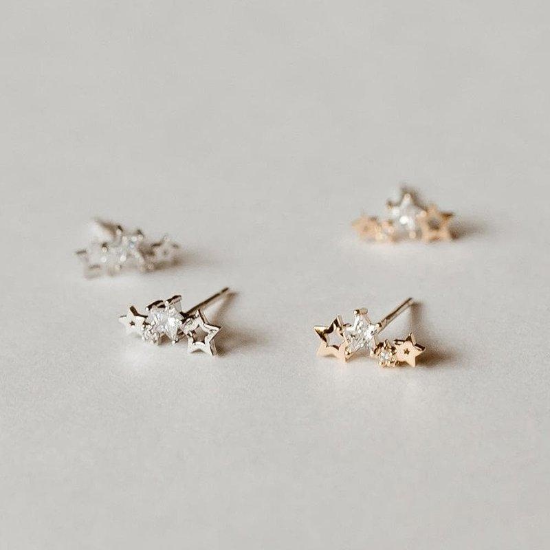 Adorn512 Lyra Star