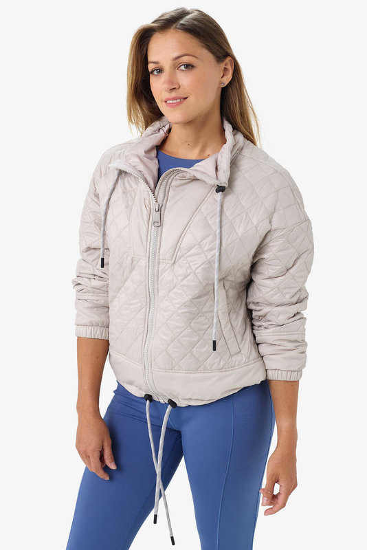 Lole Maria Synth Down Jacket