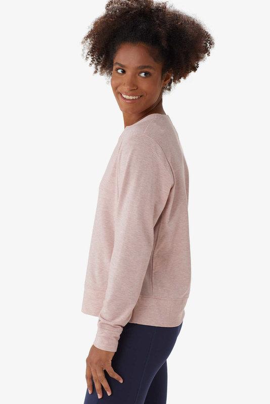 Lole Dionne Sweatshirt