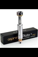 ASPIRE Aspire Plato REPLACEMENT  Coil 0.4 ohm single