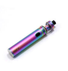 ASPIRE ASPIRE TIGON KIT RAINBOW