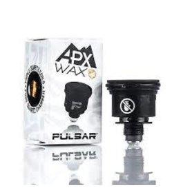 PULSAR Pulsar APX Wax Replacement Triple Quartz Coil