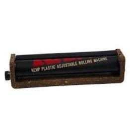 RAW RAW 2 WAY HEMP PLASTICROLLING MACHINE 110MM