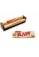 RAW RAW CLASSIC ROLLER SINGLE WIDE