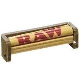 "RAW RAW CLASSIC ROLLER 1 1/4"" SIZE"