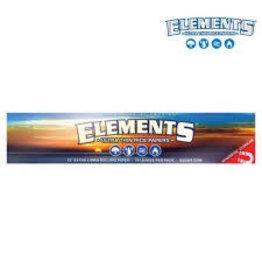 """ELEMENTS ELEMENTS 12"""" EXTRA"""