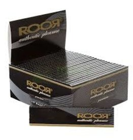 ROOR ROOR ULTRA THIN KING SIZE