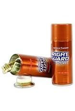 DIVERSION DIVERSION SAFES RIGHT GUARD