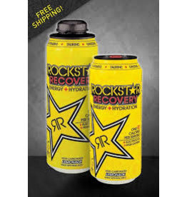 DIVERSION DIVERSION SAFES ROCKSTAR RECOVERY