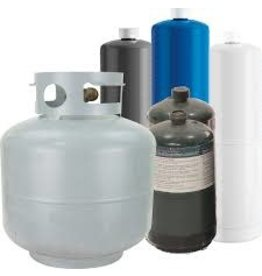 DIVERSION DIVERSION SAFES PROPANE