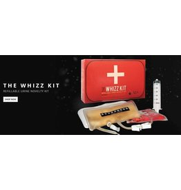 WHIZZ WHIZZ KIT