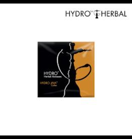 HYDRO HYDRO HERBAL SHISHA – HYDRO JAVA