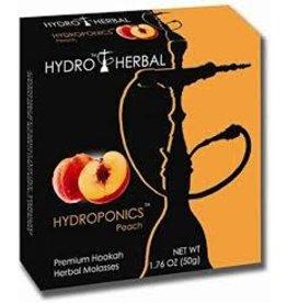 HYDRO HYDRO HERBAL SHISHA – HYDROPONICS