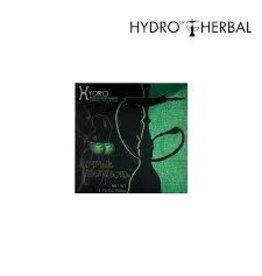 HYDRO HYDRO HERBAL HOKAH– APPLE BOTTOM