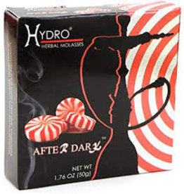 HYDRO HYDRO HERBAL SHISHA – AFTER DARK