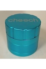 """CHEECH & CHONG CHEECH GRINDER 1.5"""" 4PCS"""
