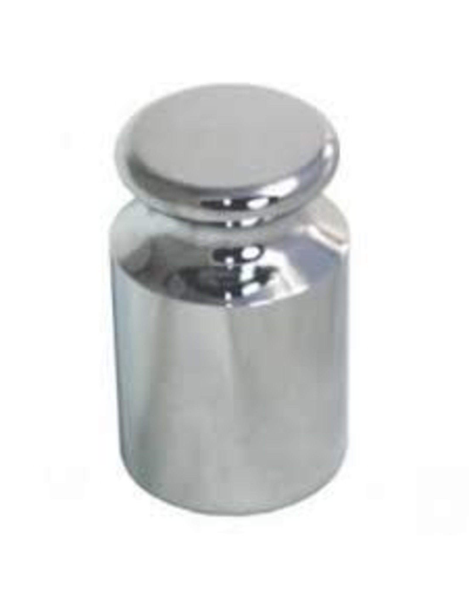 Truweight Calibration Weight -100G