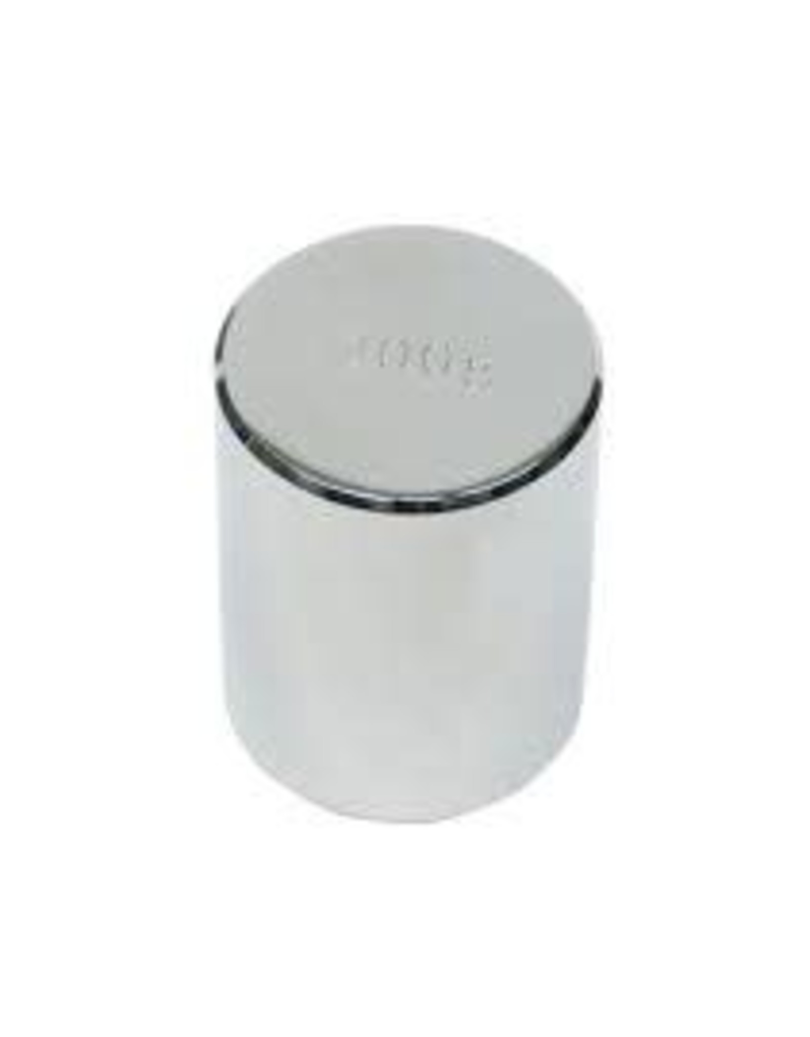Truweight Calibration Weight - 200g