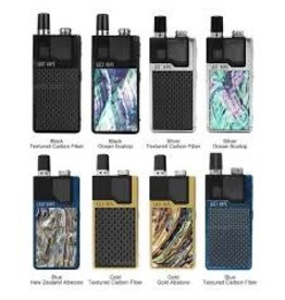 LOSTVAPE LOST VAPE ORION DNA 40W GOLD-GOLD ABALONE