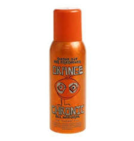 ORANGE ORANGE CHRONIC AIR FRESHENER 118ML