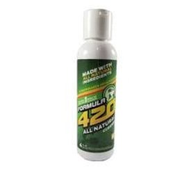 FORMULA 420 Formula 420 All Natural 4oz