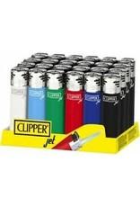 CLIPPER CLIPPER JET TORCH LIGHTER