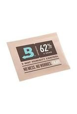 BOVEDA BOVEDA HUMIDITY CONTROL 62% 4 GRAM