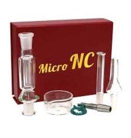 Micro nic MICRO NIC COLLECTOR