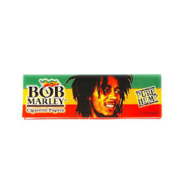 BOB MARLEY Bob Marley Pure Hemp 1 1/4