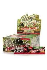CHEECH & CHONG Cheech  & Chong Hemp Rolling Paper King Size