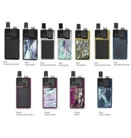 LOSTVAPE LOST VAPE ORION DNA STARTER KIT