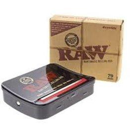 RAW RAW ROLLING BOX 79MM