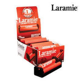 laramie laramie cigarette machine lar 79mm
