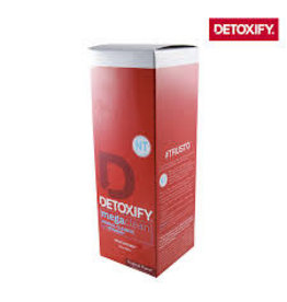 DETOXIFY DETOXIFY MEGA CLEAN With boost NT  – TROPICAL 32oz