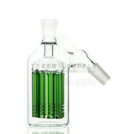 ORIGINAL GLASS ASH CATCHER OG-ASH004 TREE PERC