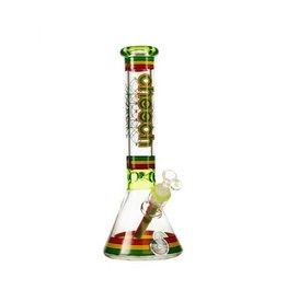 """CHEECH GLASS CHEECH GLASS CHE-022GEO MATRIC 14"""""""