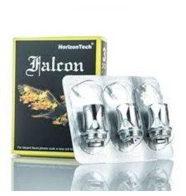HORIZON TECH Horizon Tech Falcon M1+ Coil 0.16ohm  (3 PACK)